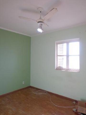 Alugar Apartamento / Padrão em Ribeirão Preto apenas R$ 450,00 - Foto 7