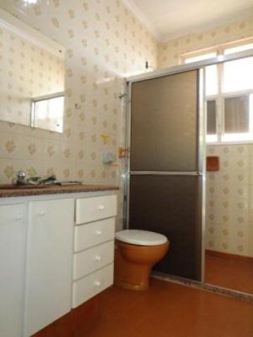 Alugar Apartamento / Padrão em Ribeirão Preto apenas R$ 450,00 - Foto 9