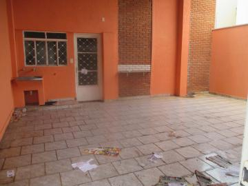 Casas / Condomínio em Ribeirão Preto Alugar por R$1.100,00