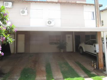 Casas / Condomínio em Ribeirão Preto Alugar por R$850,00