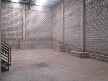 Alugar Comercial / Salão/Galpão em Ribeirão Preto apenas R$ 2.000,00 - Foto 5