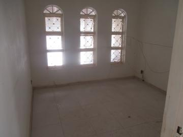 Alugar Casas / Padrão em Ribeirão Preto apenas R$ 750,00 - Foto 4