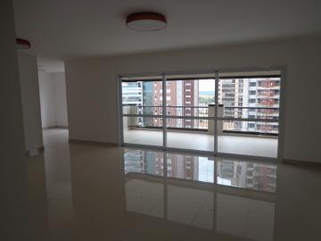 Apartamento / Padrão em Ribeirão Preto Alugar por R$10.000,00