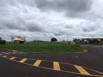 Comprar Terrenos / em Condominio Fechado em Ribeirao Preto apenas R$ 210.000,00 - Foto 1
