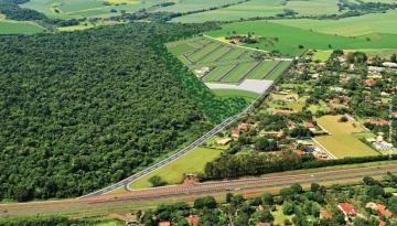 Comprar Terrenos / em Condominio Fechado em Ribeirao Preto apenas R$ 210.000,00 - Foto 3