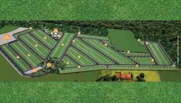 Comprar Terrenos / em Condominio Fechado em Ribeirao Preto apenas R$ 210.000,00 - Foto 4