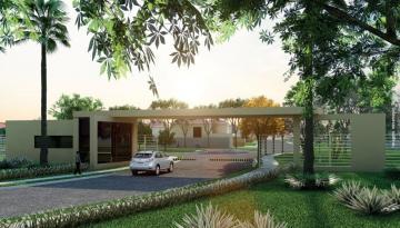 Comprar Terrenos / em Condominio Fechado em Ribeirao Preto apenas R$ 210.000,00 - Foto 5
