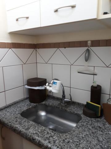 Comprar Comercial / Sala Comercial em Ribeirão Preto apenas R$ 145.000,00 - Foto 11