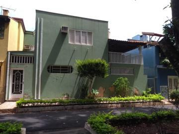 Casas / Sobrado em Ribeirão Preto , Comprar por R$370.000,00