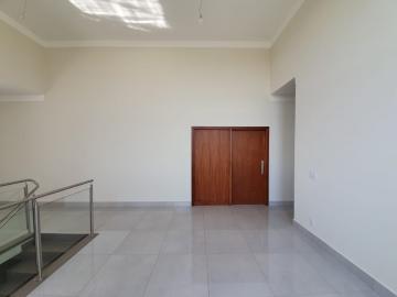 Comprar Casas / Condomínio em Ribeirão Preto apenas R$ 1.250.000,00 - Foto 2