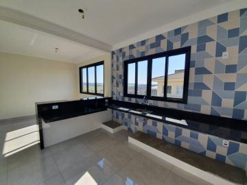 Comprar Casas / Condomínio em Ribeirão Preto apenas R$ 1.250.000,00 - Foto 3