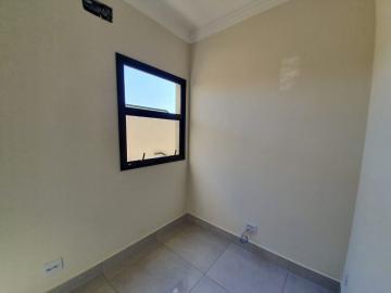 Comprar Casas / Condomínio em Ribeirão Preto apenas R$ 1.250.000,00 - Foto 5