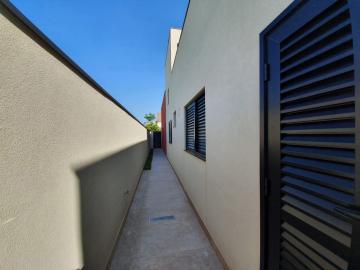 Comprar Casas / Condomínio em Ribeirão Preto apenas R$ 1.250.000,00 - Foto 8