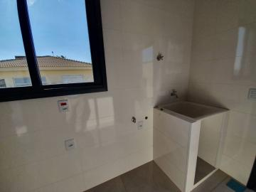 Comprar Casas / Condomínio em Ribeirão Preto apenas R$ 1.250.000,00 - Foto 9