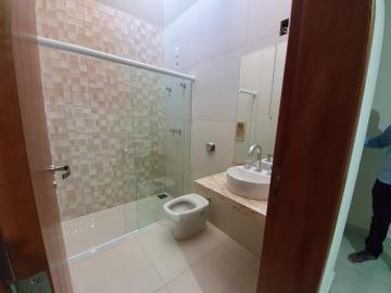 Comprar Casas / Condomínio em Ribeirão Preto apenas R$ 1.250.000,00 - Foto 11
