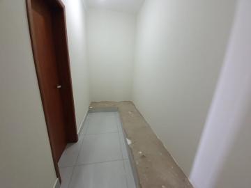 Comprar Casas / Condomínio em Ribeirão Preto apenas R$ 1.250.000,00 - Foto 14