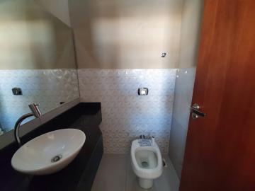 Comprar Casas / Condomínio em Ribeirão Preto apenas R$ 1.250.000,00 - Foto 15