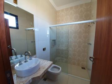 Comprar Casas / Condomínio em Ribeirão Preto apenas R$ 1.250.000,00 - Foto 16