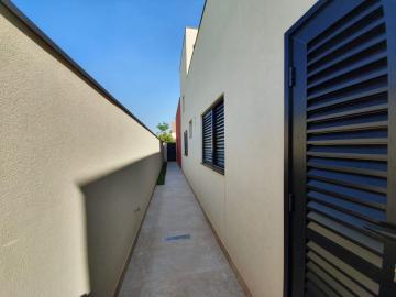 Comprar Casas / Condomínio em Ribeirão Preto apenas R$ 1.250.000,00 - Foto 17