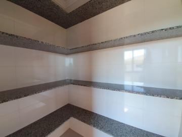 Comprar Casas / Condomínio em Ribeirão Preto apenas R$ 1.250.000,00 - Foto 19