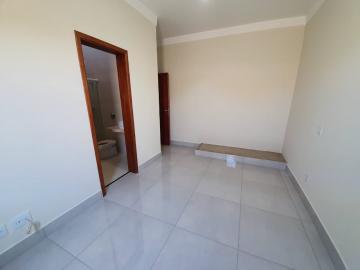Comprar Casas / Condomínio em Ribeirão Preto apenas R$ 1.250.000,00 - Foto 22