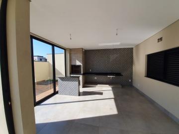Comprar Casas / Condomínio em Ribeirão Preto apenas R$ 1.250.000,00 - Foto 27