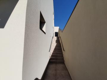 Comprar Casas / Condomínio em Ribeirão Preto apenas R$ 1.250.000,00 - Foto 29