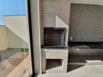 Comprar Casas / Condomínio em Ribeirão Preto apenas R$ 1.250.000,00 - Foto 30