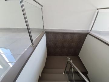 Comprar Casas / Condomínio em Ribeirão Preto apenas R$ 1.250.000,00 - Foto 32