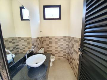 Comprar Casas / Condomínio em Ribeirão Preto apenas R$ 1.250.000,00 - Foto 35