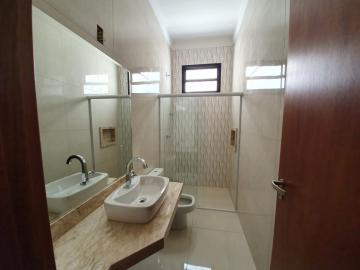 Comprar Casas / Condomínio em Ribeirão Preto apenas R$ 1.250.000,00 - Foto 37
