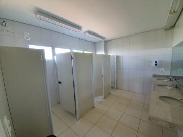 Comprar Casas / Condomínio em Ribeirão Preto apenas R$ 1.250.000,00 - Foto 38