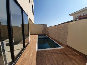 Comprar Casas / Condomínio em Ribeirão Preto apenas R$ 1.250.000,00 - Foto 39
