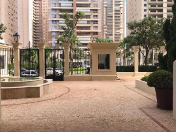 Comprar Apartamento / Cobertura em Ribeirão Preto apenas R$ 2.200.000,00 - Foto 4