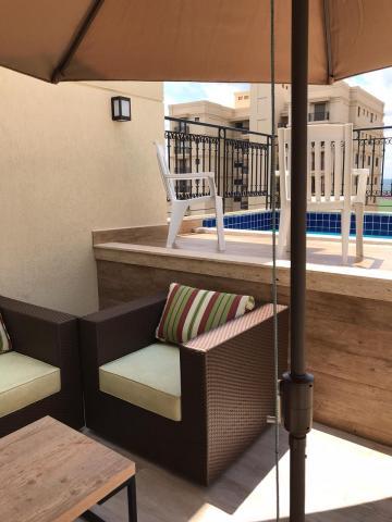 Comprar Apartamento / Cobertura em Ribeirão Preto apenas R$ 2.200.000,00 - Foto 7