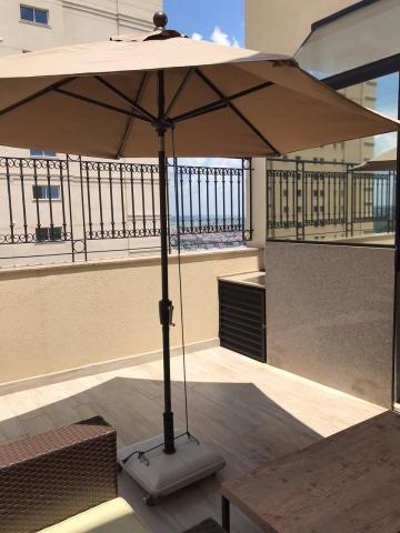 Comprar Apartamento / Cobertura em Ribeirão Preto apenas R$ 2.200.000,00 - Foto 8