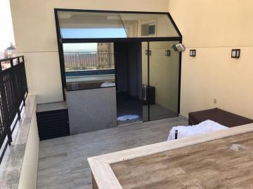 Comprar Apartamento / Cobertura em Ribeirão Preto apenas R$ 2.200.000,00 - Foto 9