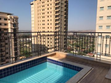 Comprar Apartamento / Cobertura em Ribeirão Preto apenas R$ 2.200.000,00 - Foto 11