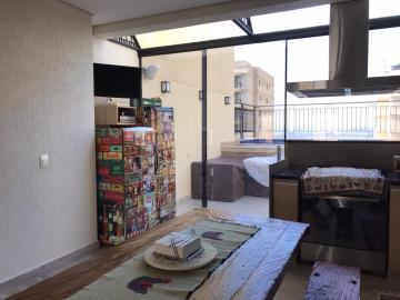 Comprar Apartamento / Cobertura em Ribeirão Preto apenas R$ 2.200.000,00 - Foto 12
