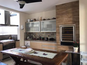 Comprar Apartamento / Cobertura em Ribeirão Preto apenas R$ 2.200.000,00 - Foto 2