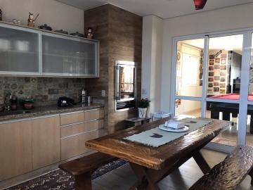 Comprar Apartamento / Cobertura em Ribeirão Preto apenas R$ 2.200.000,00 - Foto 14