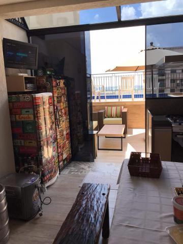 Comprar Apartamento / Cobertura em Ribeirão Preto apenas R$ 2.200.000,00 - Foto 16