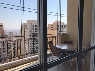 Comprar Apartamento / Cobertura em Ribeirão Preto apenas R$ 2.200.000,00 - Foto 18