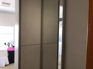 Comprar Apartamento / Cobertura em Ribeirão Preto apenas R$ 2.200.000,00 - Foto 24