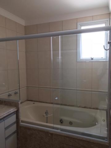 Comprar Apartamento / Cobertura em Ribeirão Preto apenas R$ 2.200.000,00 - Foto 25