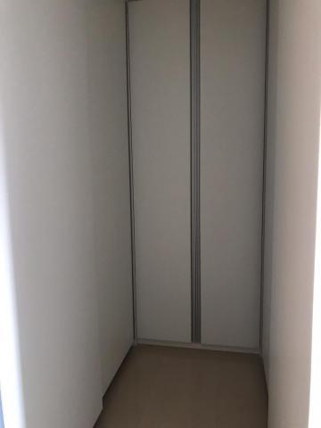 Comprar Apartamento / Cobertura em Ribeirão Preto apenas R$ 2.200.000,00 - Foto 26