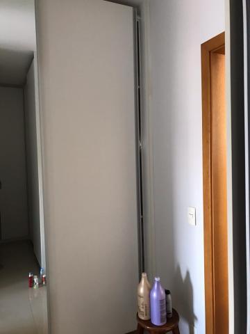 Comprar Apartamento / Cobertura em Ribeirão Preto apenas R$ 2.200.000,00 - Foto 27
