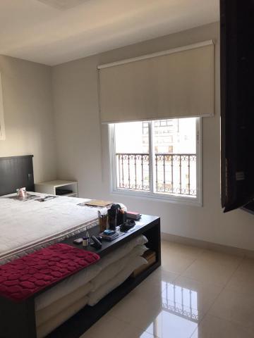 Comprar Apartamento / Cobertura em Ribeirão Preto apenas R$ 2.200.000,00 - Foto 28