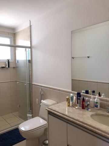 Comprar Apartamento / Cobertura em Ribeirão Preto apenas R$ 2.200.000,00 - Foto 29