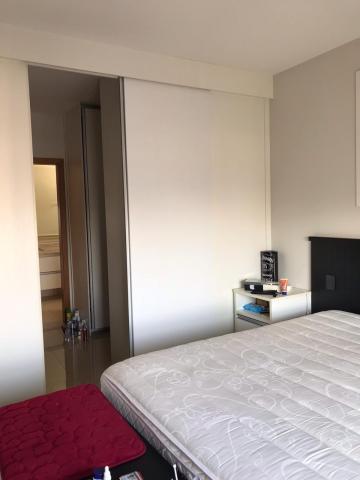 Comprar Apartamento / Cobertura em Ribeirão Preto apenas R$ 2.200.000,00 - Foto 30